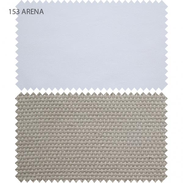 153 ARENA