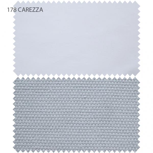 178 CAREZZA