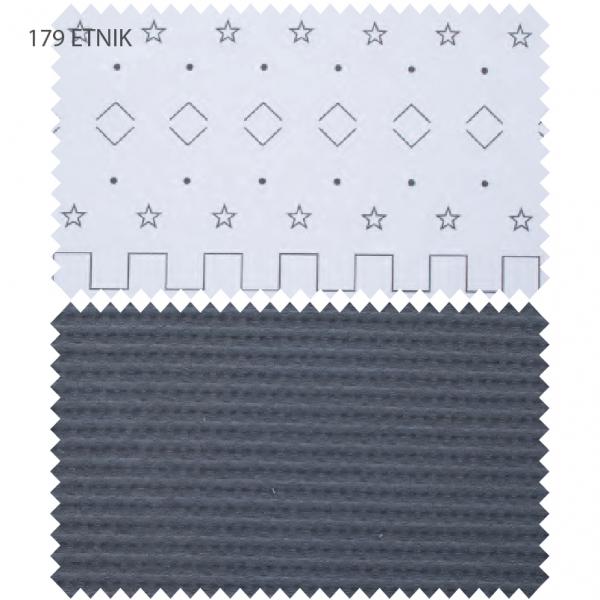 179 ETNIK