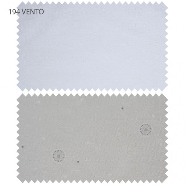 194 VENTO