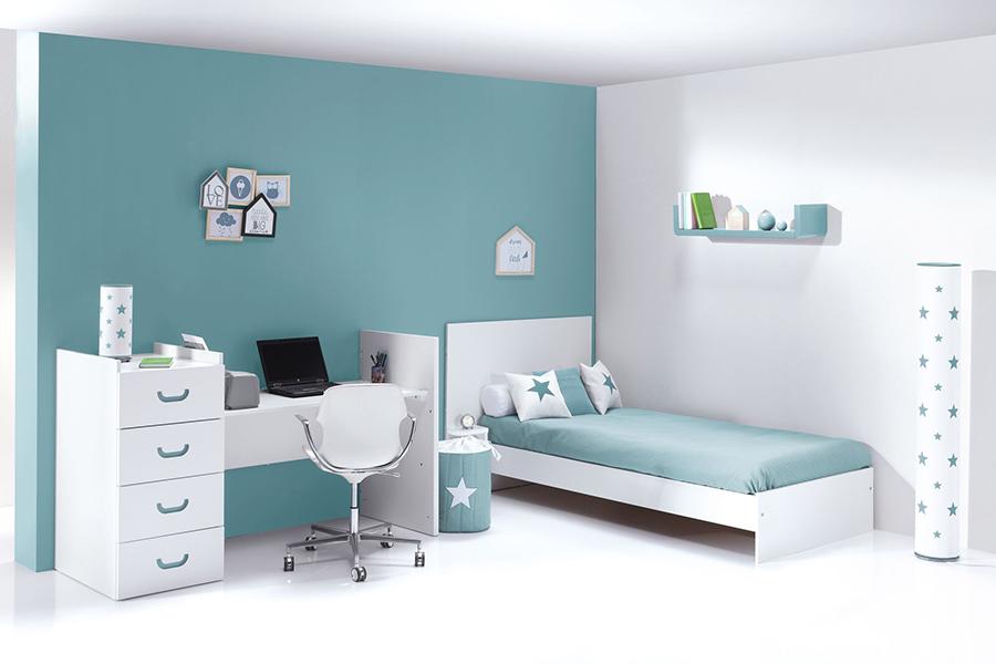 mobiliario le petit monde coruna tienda