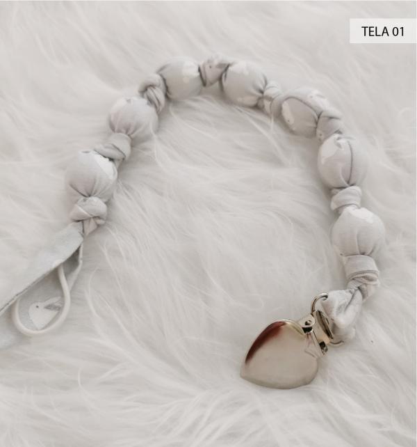 TELA 01